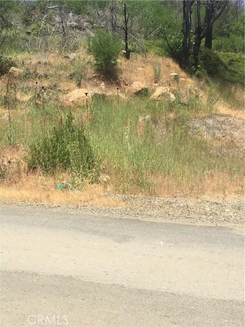11620 Anderson Springs Road, Middletown, CA 95461