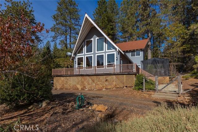 9611 Cohasset Rd, Cohasset, CA 95973 Photo