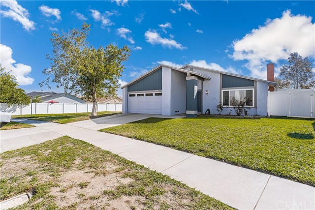 7136 Idyllwild Lane, Riverside, California 92503, 4 Bedrooms Bedrooms, ,2 BathroomsBathrooms,Residential,For Sale,Idyllwild,IG21226157
