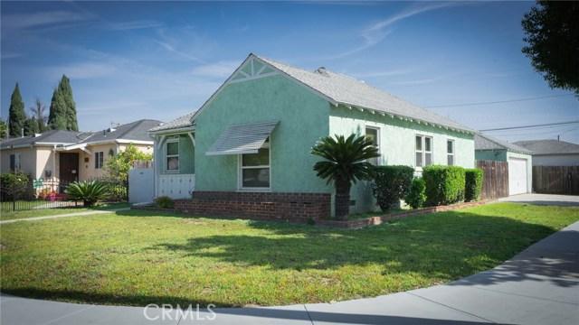 3300 Caspian Avenue, Long Beach, CA 90810