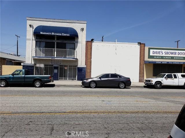 4923 Durfee Avenue, Pico Rivera, CA 90660