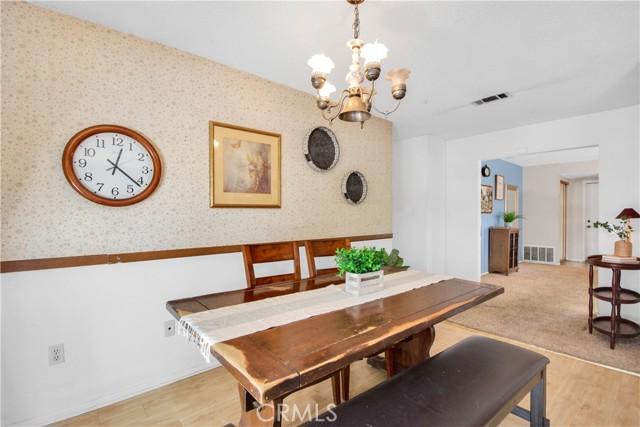 12797 Tamara Drive, Moreno Valley, California 92553, 4 Bedrooms Bedrooms, ,2 BathroomsBathrooms,Residential,For Sale,Tamara,PW21214351