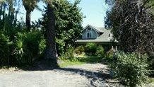 Photo of 1660 N Grove Avenue, Ontario, CA 91764