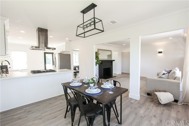 Image 5 of 5743 Chesley Ave, Los Angeles, CA 90043