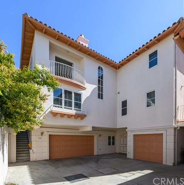 2126 Palos Verdes Drive, Palos Verdes Estates, CA 90274