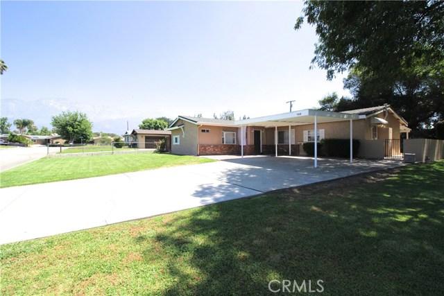 7359 Via Serena, Rancho Cucamonga, CA 91730