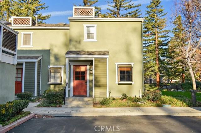 700 E Lake Drive 31, Orange, CA 92866