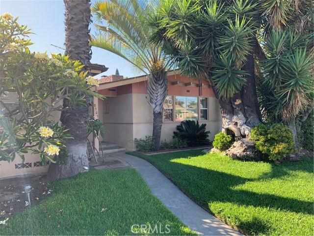 8505 Passons Boulevard, Pico Rivera, CA 90660