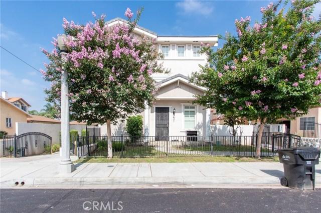 1951 Denton Avenue D, San Gabriel, CA 91776