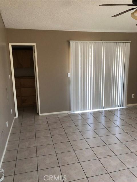 8037 Orange Street, Downey, CA 90242