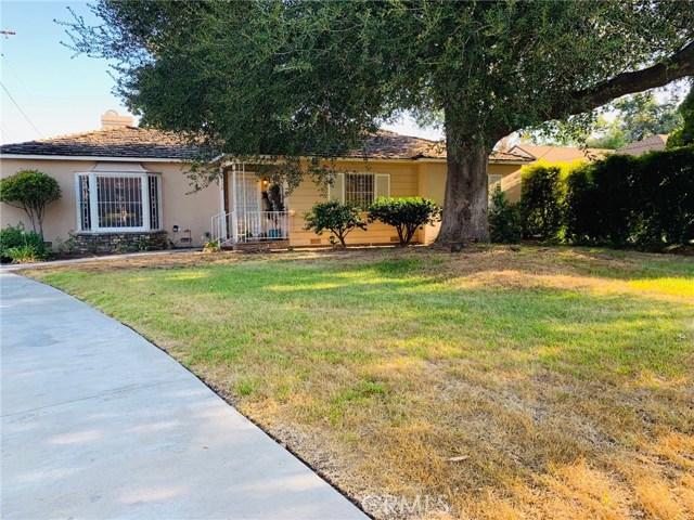 9138 Arcadia Avenue, San Gabriel, CA 91775