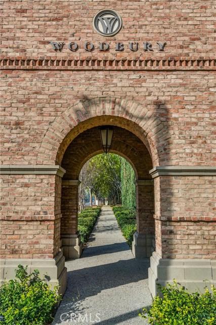 194 Wild Lilac, Irvine, CA 92620 Photo 42