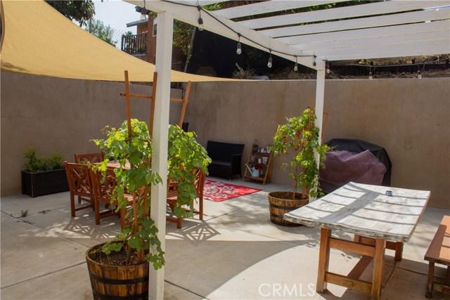 825 N Gage Av, City Terrace, CA 90063 Photo 17
