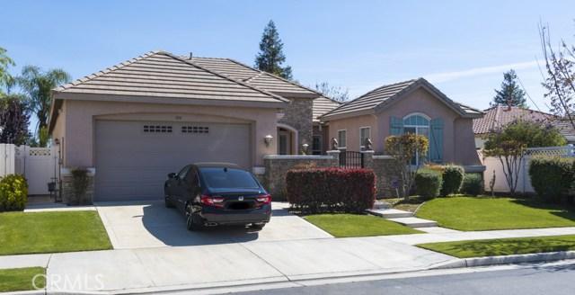 104 Abbey Hill Street, Bakersfield, CA 93312