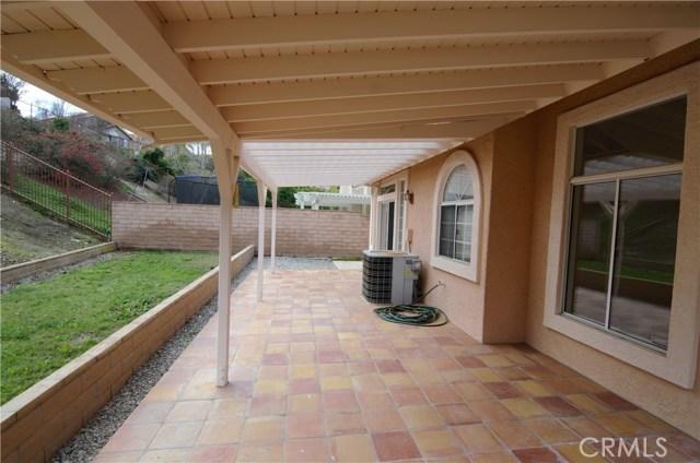 31423 Corte Sonora, Temecula, CA 92592 Photo 16
