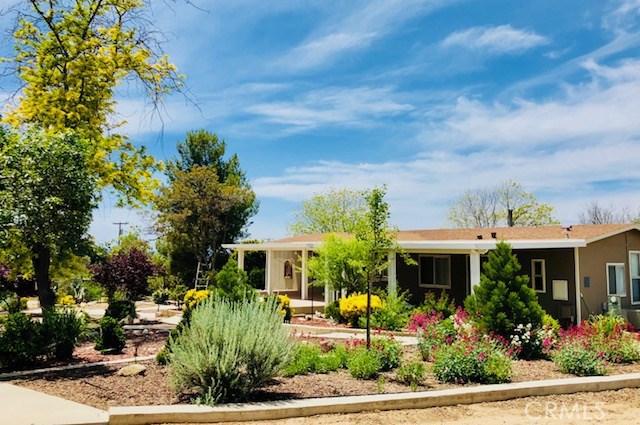 39141 Holt Lane, Anza, CA 92539