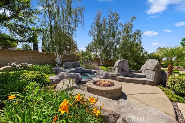 40. 10236 Beaver Creek Court Rancho Cucamonga, CA 91737