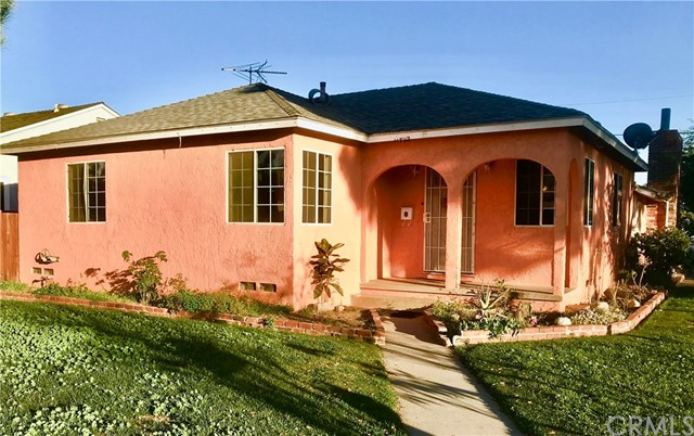 11722 Samoline Avenue, Downey, CA 90241