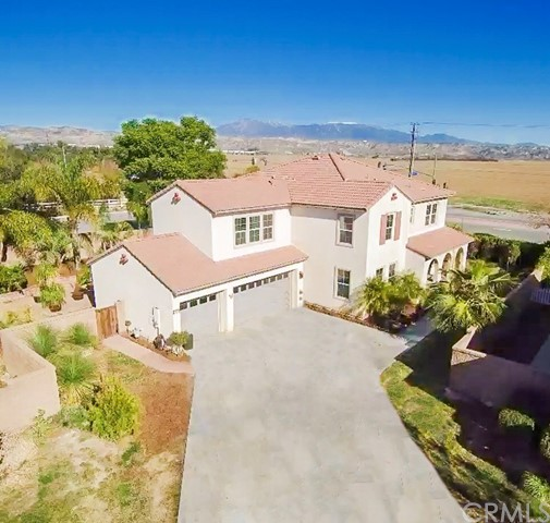28972 Kenda Court, Moreno Valley, CA 92555