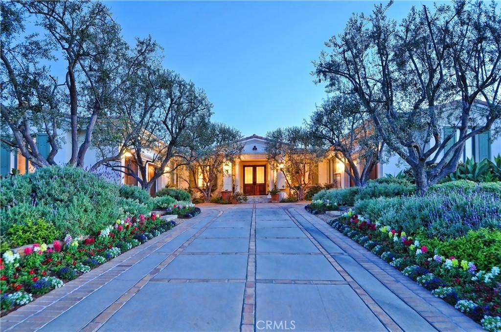 Photo of 17 Via Del Cielo, Rancho Palos Verdes, CA 90275
