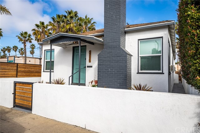 5715 Campo Walk, Long Beach, California 90803, 3 Bedrooms Bedrooms, ,3 BathroomsBathrooms,Single Family Residence,For Sale,Campo,PW20087771