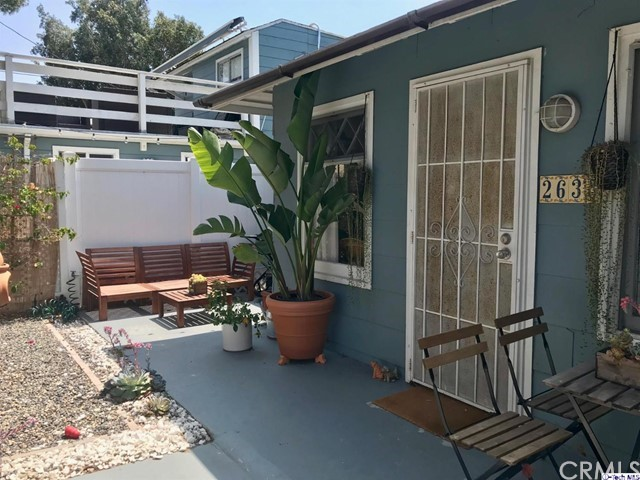 2638 6th Street, Santa Monica, CA 90405