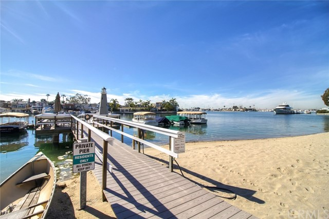 54 Beacon Bay, Newport Beach, CA 92660