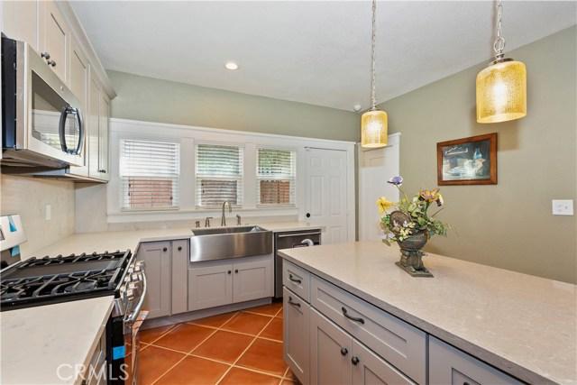 1827 N Arrowhead Avenue, San Bernardino, CA 92405