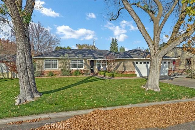 1409 Myrtle Street, Turlock, CA 95380