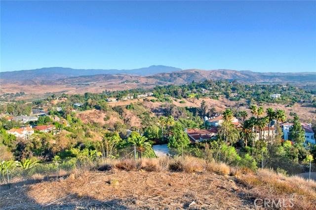 10231 Sunrise Lane, North Tustin, CA 92705