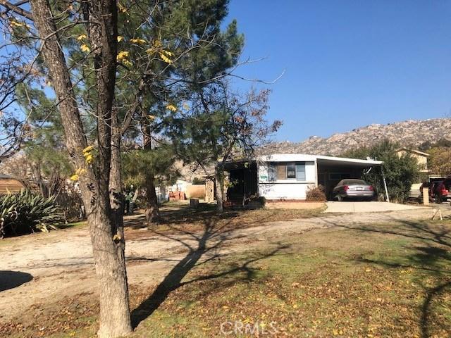 32120 Snyder Lane, Homeland, CA 92548
