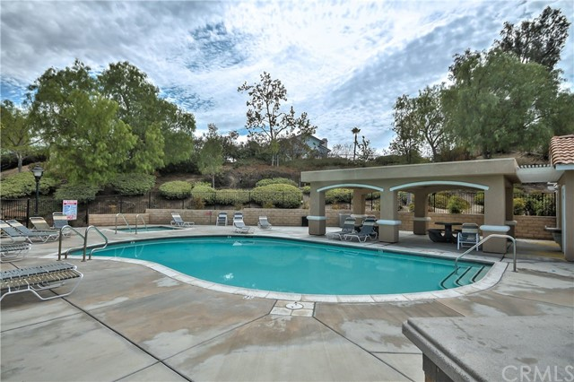 30060 Manzanita Ct, Temecula, CA 92591 Photo 30