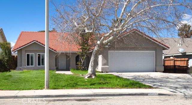 37047 Casa Grande Avenue, Palmdale, CA 93550