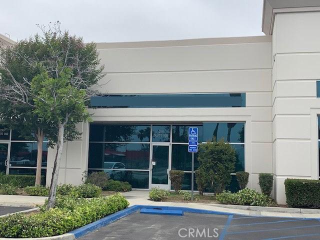 290 W Orange Show Rd. 103, San Bernardino, CA 92408