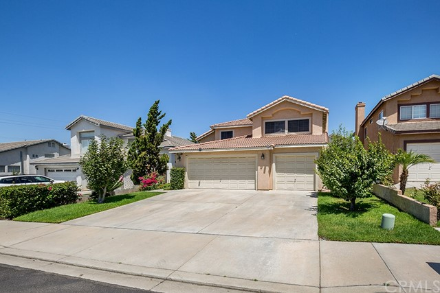 31120 Nice Avenue, Mentone, CA 92359