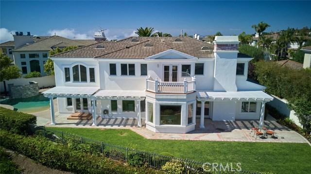12 San Miguel, Rolling Hills Estates, CA 90274