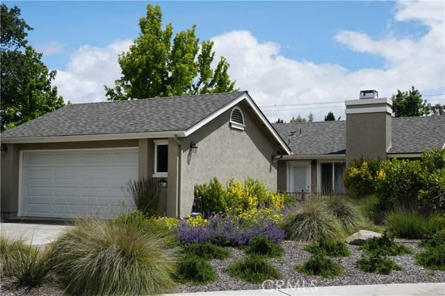 1471 Condor Lane, Templeton, CA 93465