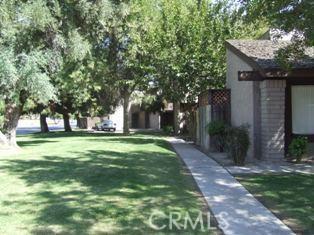2100 Pinon Springs Circle C, Bakersfield, CA 93309