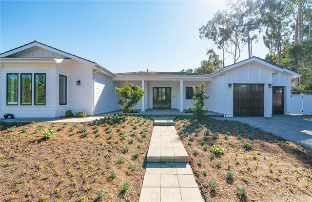 Photo of 18 Empty Saddle Lane, Rolling Hills Estates, CA 90274
