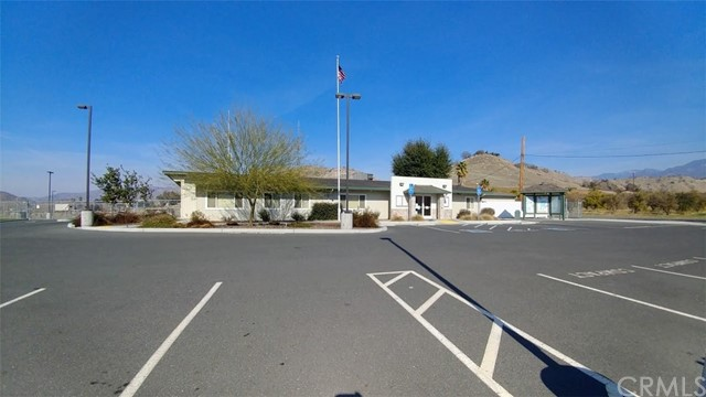 32588 Highway 190, Springville, CA 93265