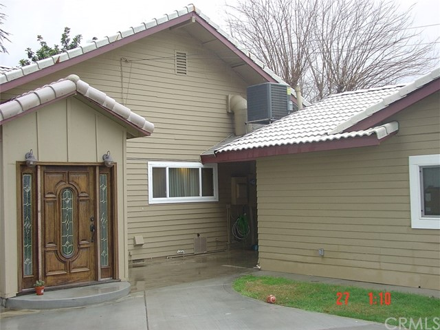 10345 Union Street, Cherry Valley, CA 92223