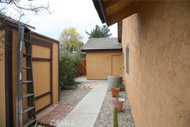 41472 Willow Run Rd, Temecula, CA 92591 Photo 14