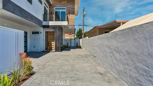 2203 Ruhland Avenue B, Redondo Beach, CA 90278