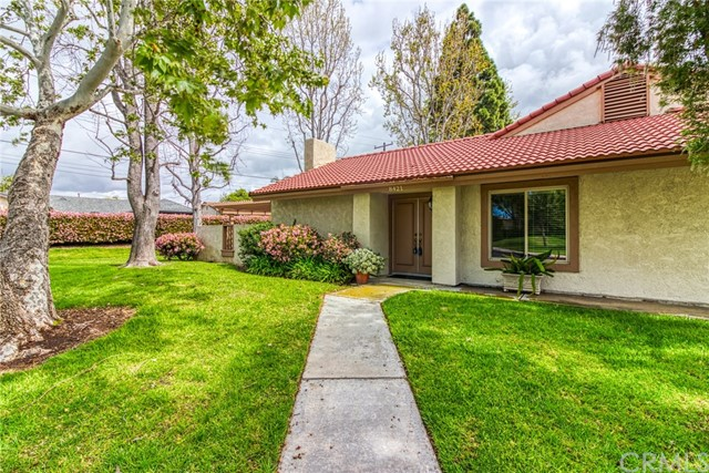 8421 Springhurst Drive, Huntington Beach, CA 92646