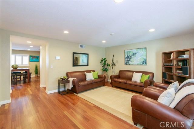 317 Broadway 7, Redondo Beach, California 90277, 3 Bedrooms Bedrooms, ,3 BathroomsBathrooms,For Sale,Broadway,SB19028147