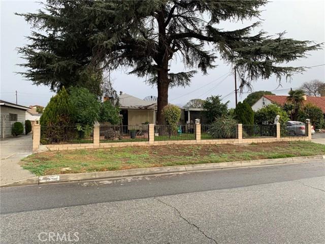 11119 Ranchito Street, El Monte, CA 91731