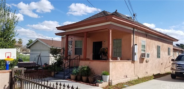1035 Spruce Street, San Bernardino, CA 92411