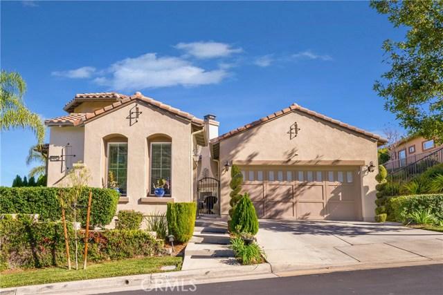 Photo of 24222 Fawnskin Drive, Corona, CA 92883