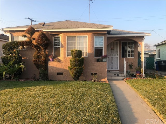 6623 Hereford Drive, Los Angeles, CA 90022