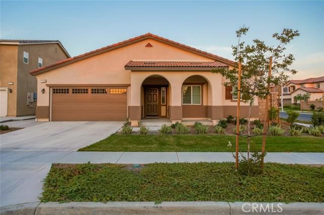 1269 Riviera Drive, Calimesa, CA 92320